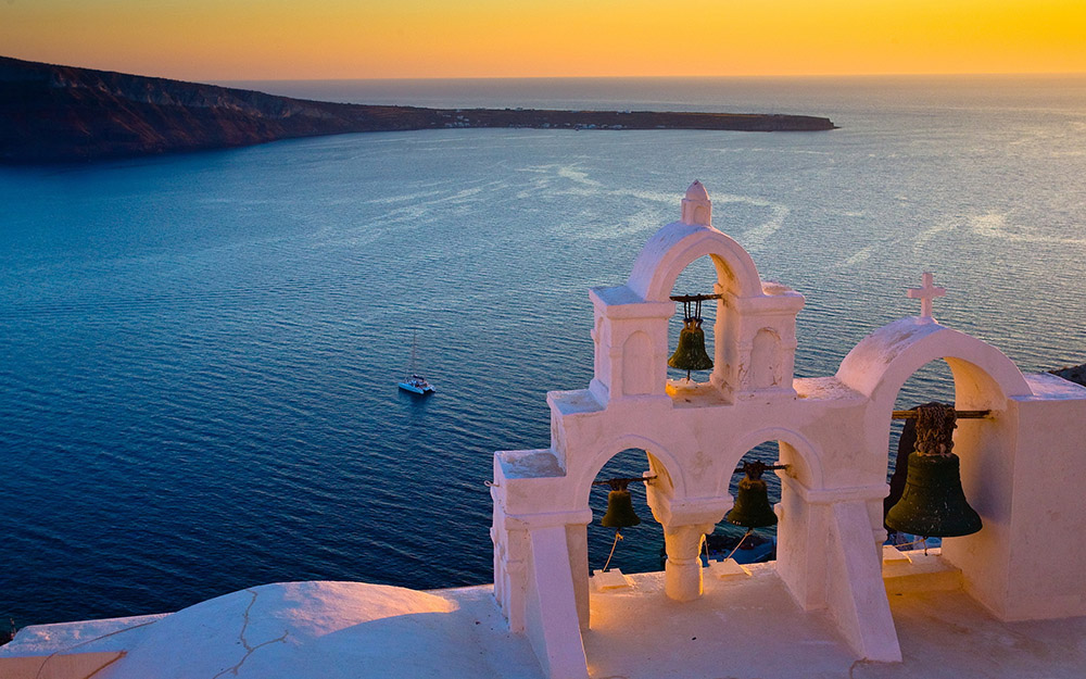 AD-Stunning-Photos-Of-Santorini-Greece-11