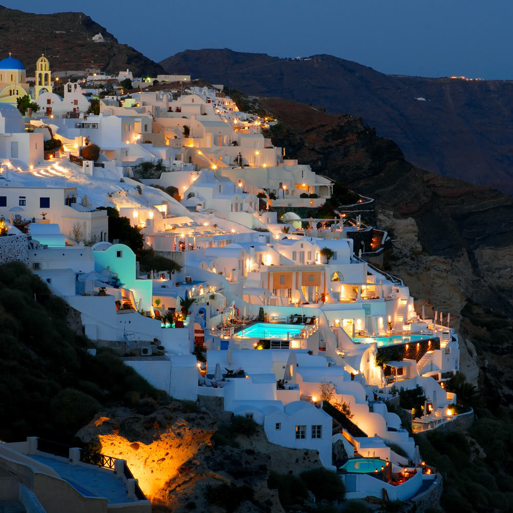 AD-Stunning-Photos-Of-Santorini-Greece-14
