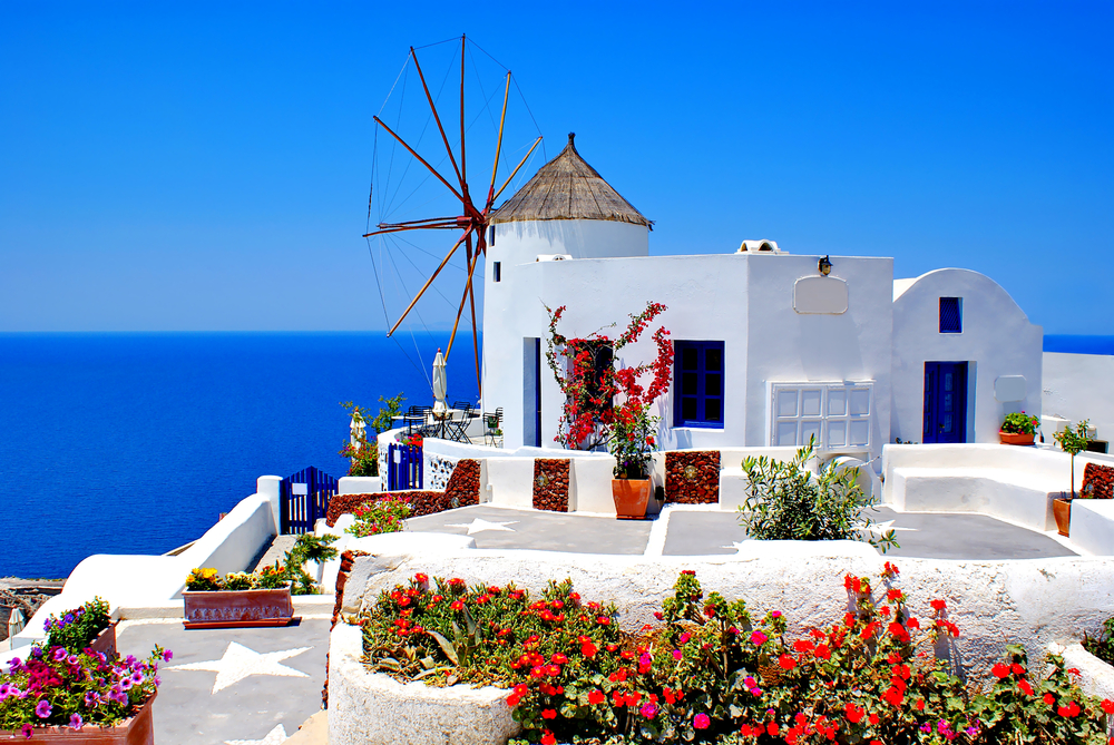 AD-Stunning-Photos-Of-Santorini-Greece-15