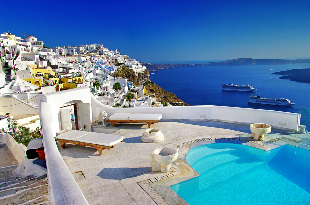 AD-Stunning-Photos-Of-Santorini-Greece-18