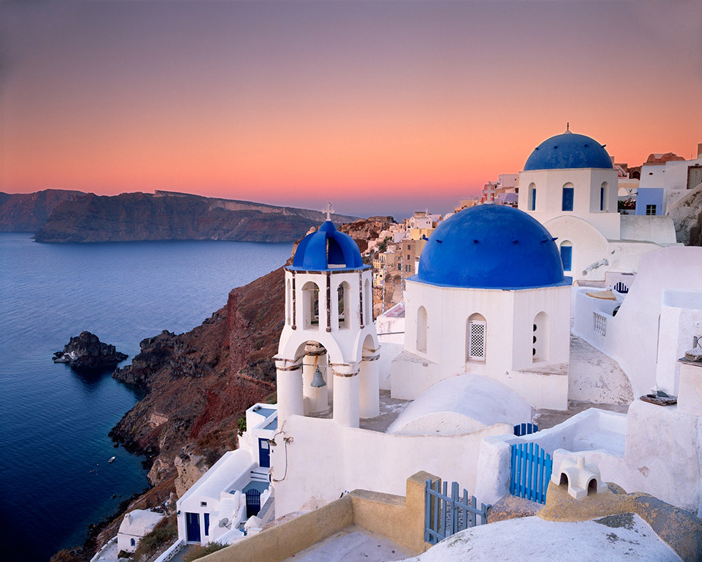AD-Stunning-Photos-Of-Santorini-Greece-20