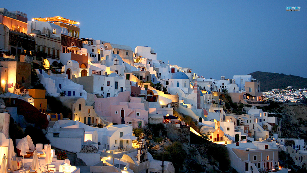 AD-Stunning-Photos-Of-Santorini-Greece-21