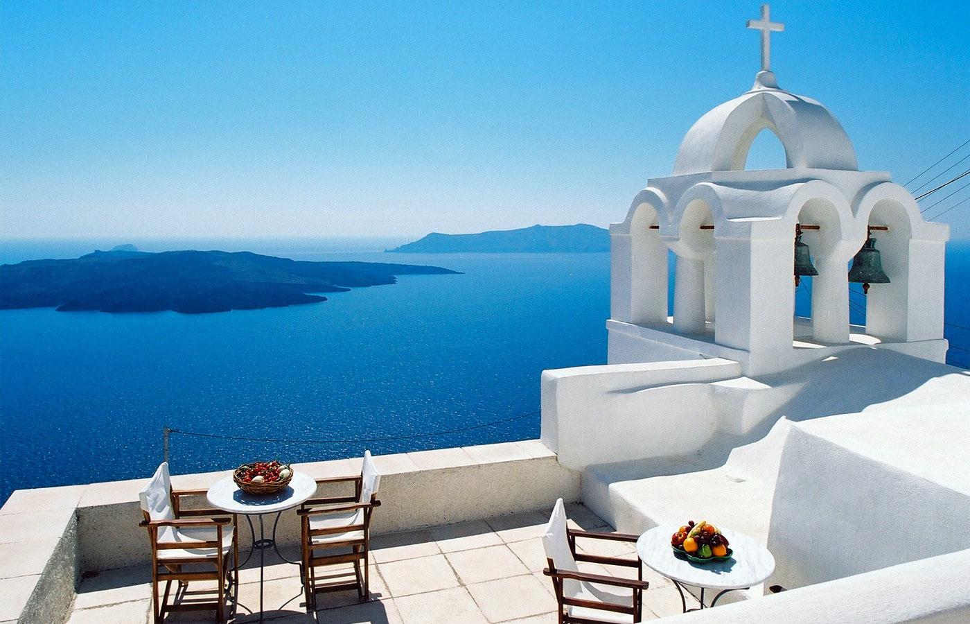 AD-Stunning-Photos-Of-Santorini-Greece-22