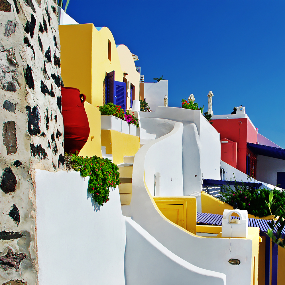 AD-Stunning-Photos-Of-Santorini-Greece-23