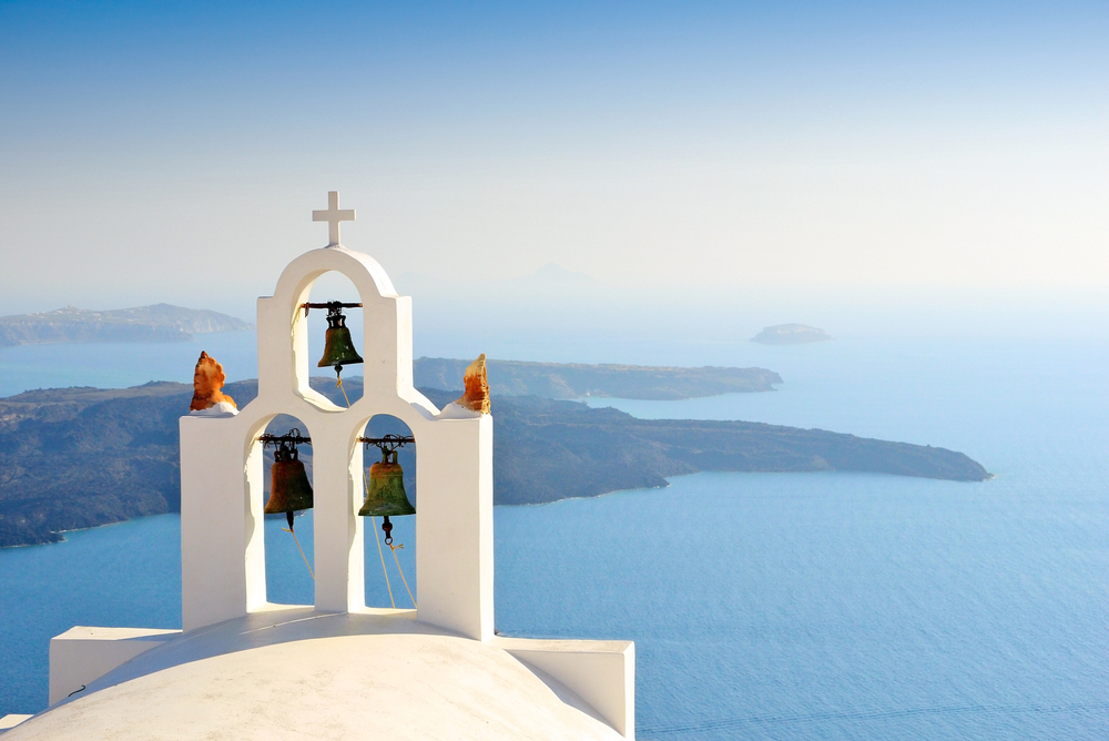 AD-Stunning-Photos-Of-Santorini-Greece-24