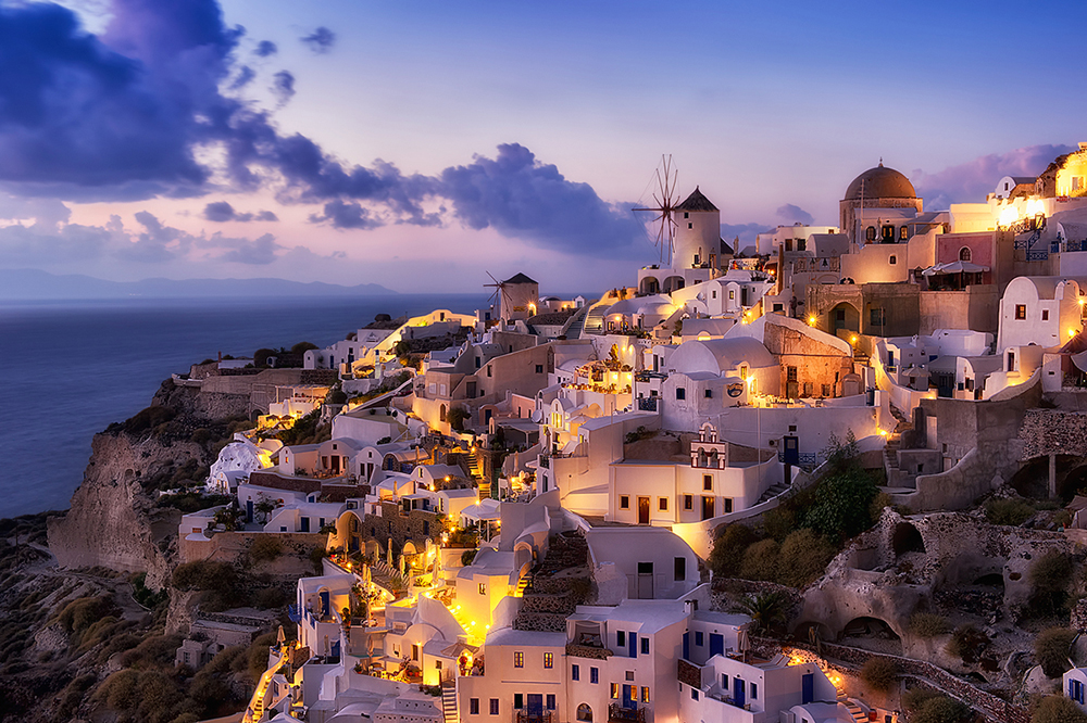 AD-Stunning-Photos-Of-Santorini-Greece-25