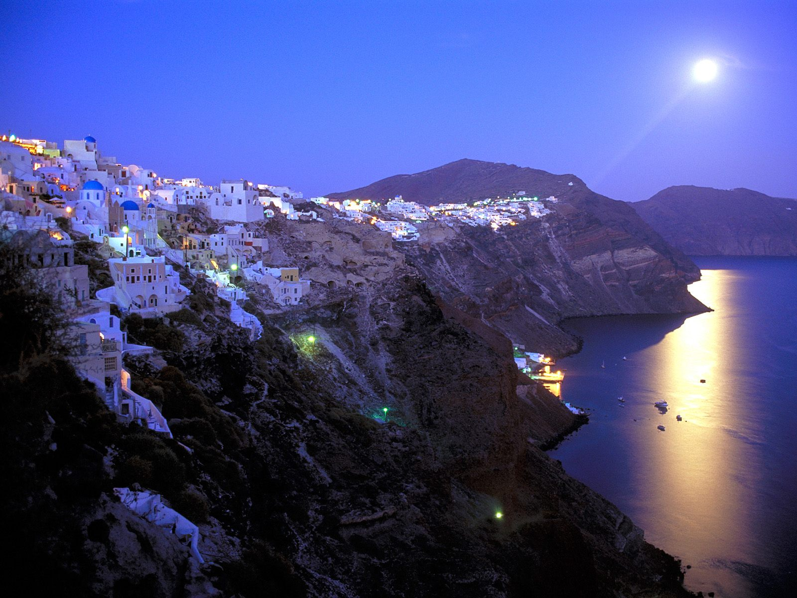 AD-Stunning-Photos-Of-Santorini-Greece-26