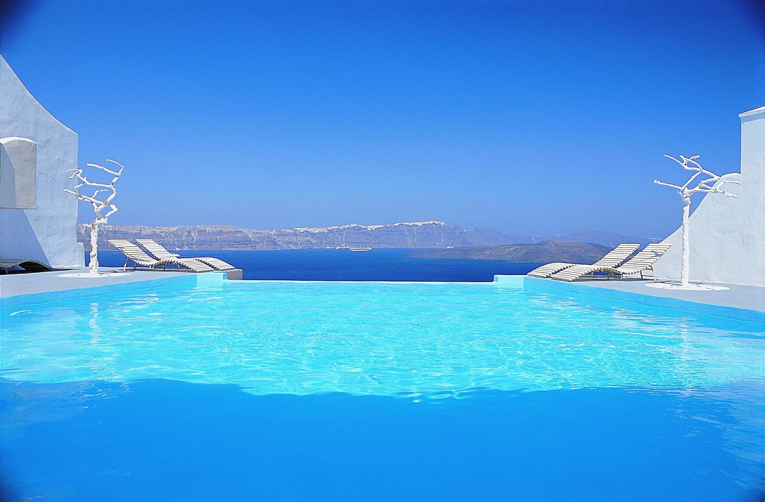 AD-Stunning-Photos-Of-Santorini-Greece-27