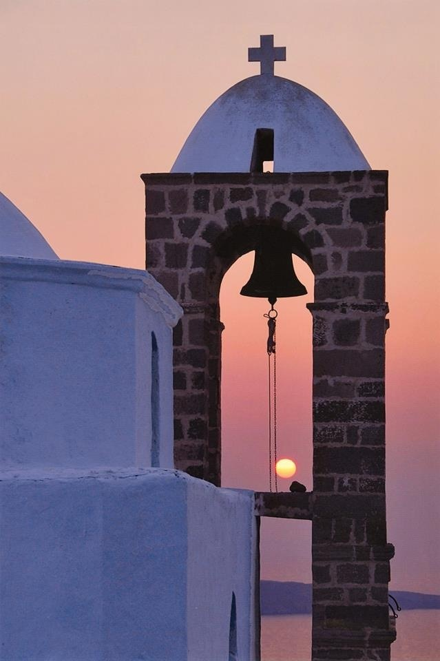 AD-Stunning-Photos-Of-Santorini-Greece-29
