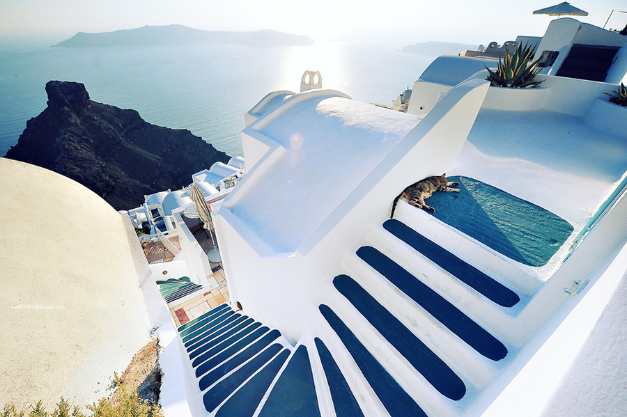 AD-Stunning-Photos-Of-Santorini-Greece-31