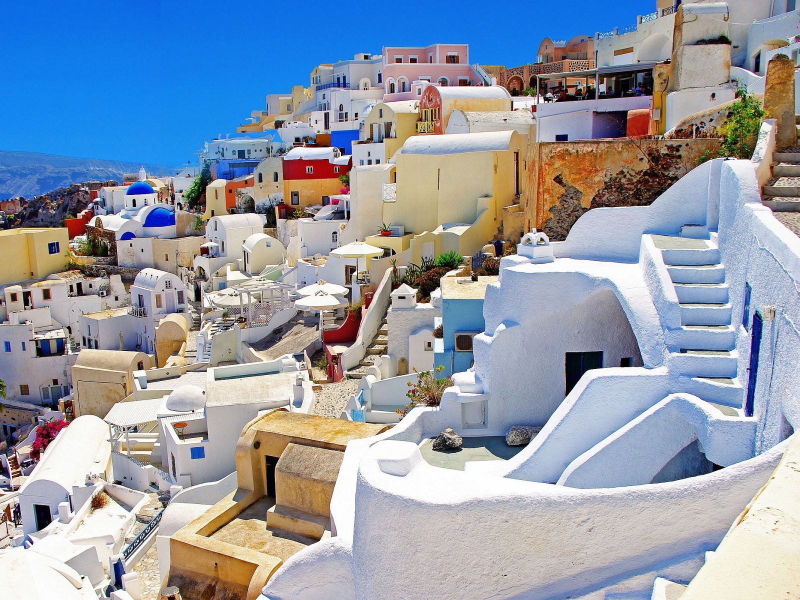AD-Stunning-Photos-Of-Santorini-Greece-32