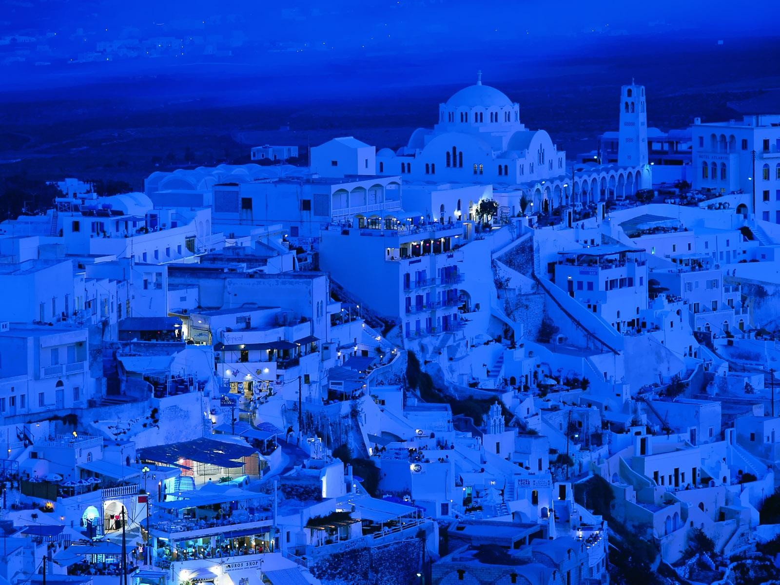 AD-Stunning-Photos-Of-Santorini-Greece-34