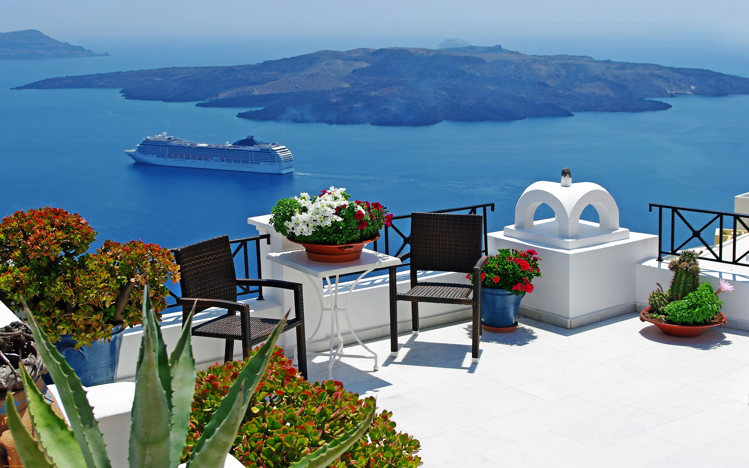 AD-Stunning-Photos-Of-Santorini-Greece-37