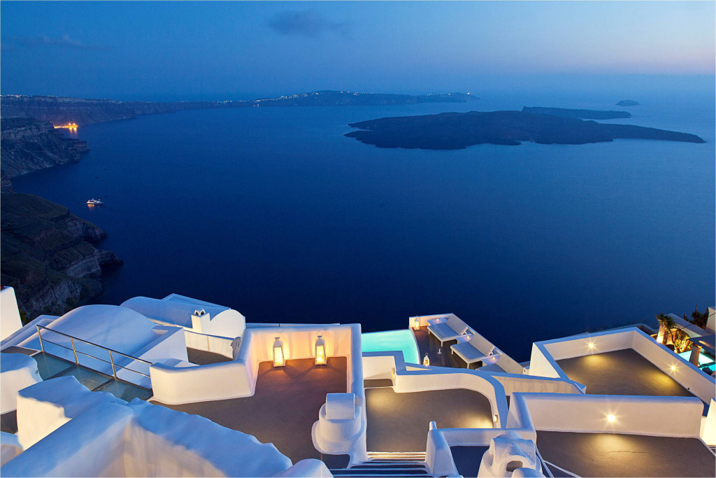 AD-Stunning-Photos-Of-Santorini-Greece-40