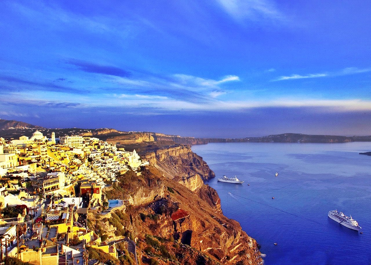 AD-Stunning-Photos-Of-Santorini-Greece-41