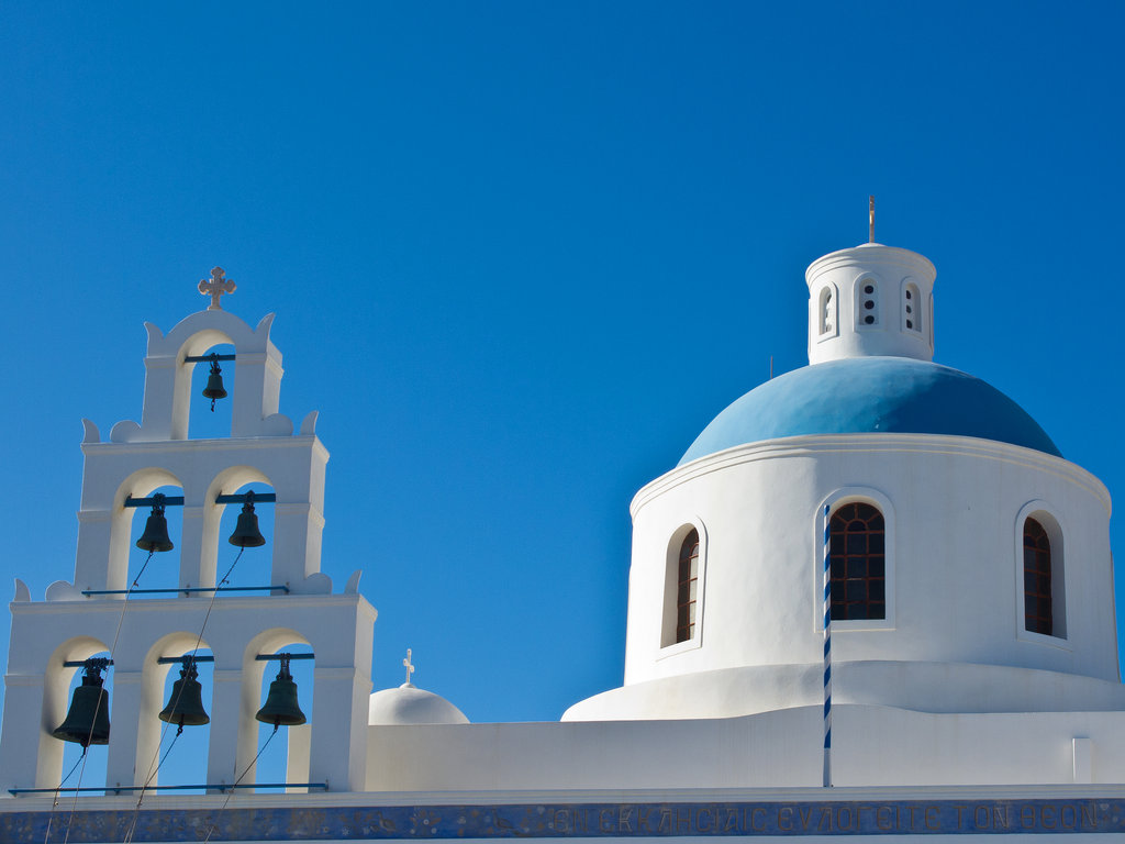 AD-Stunning-Photos-Of-Santorini-Greece-46