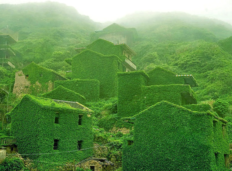 AD-The-Most-Beautifu-Abandoned-Places-In-The-World-03