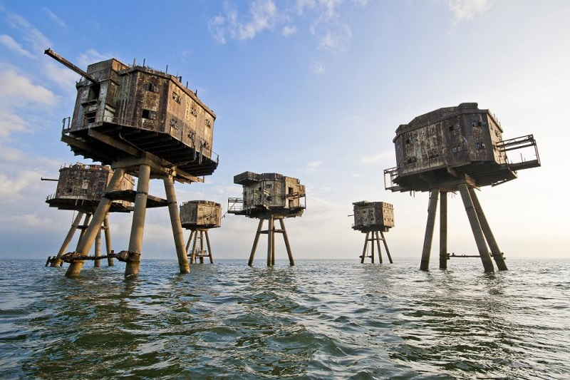 AD-The-Most-Beautifu-Abandoned-Places-In-The-World-17