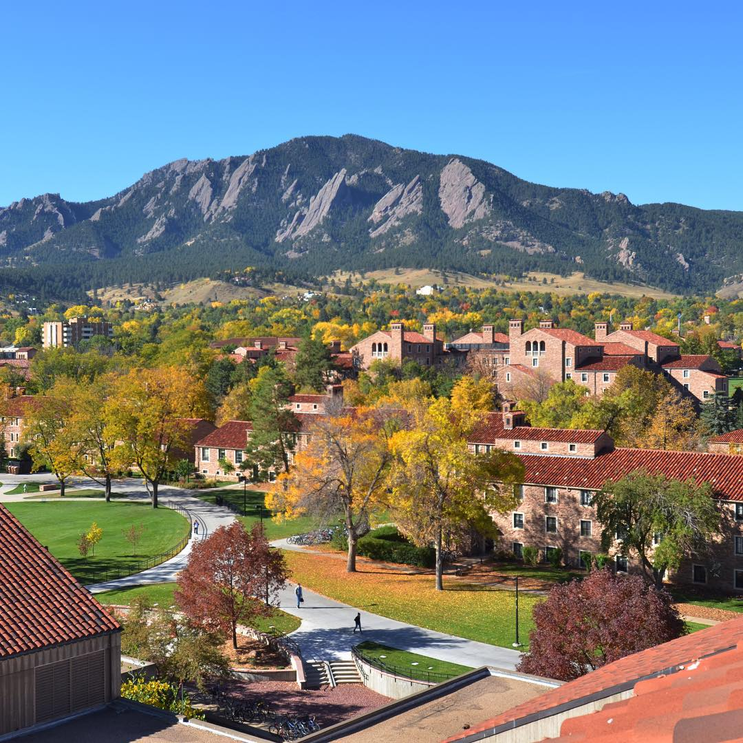 AD-The-Most-Beautiful-College-Campuses-In-America-09