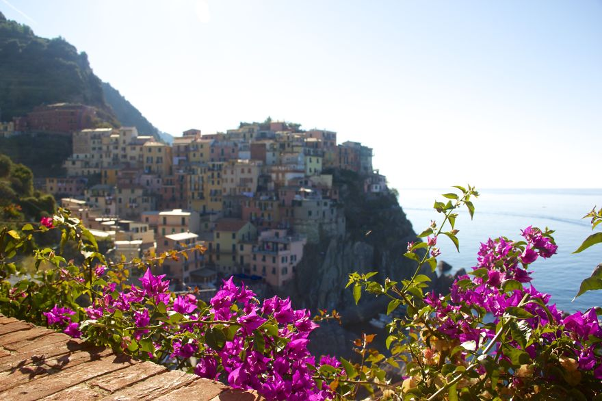 AD-The-Most-Stunning-Cliff-Side-Towns-And-Villages-71