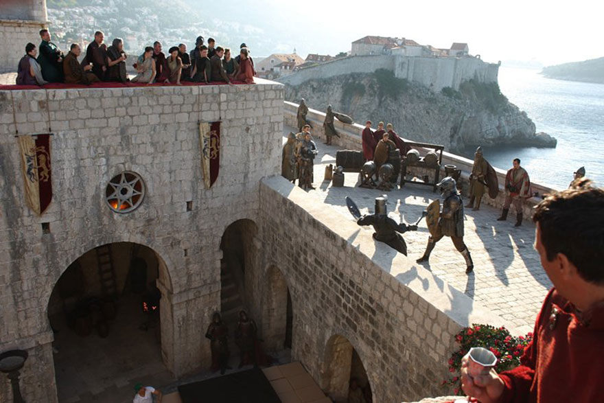 AD-Tracing-Game-Of-Thrones-Filming-Locations-Asta-Skujyte-Razmiene-Croatia-01