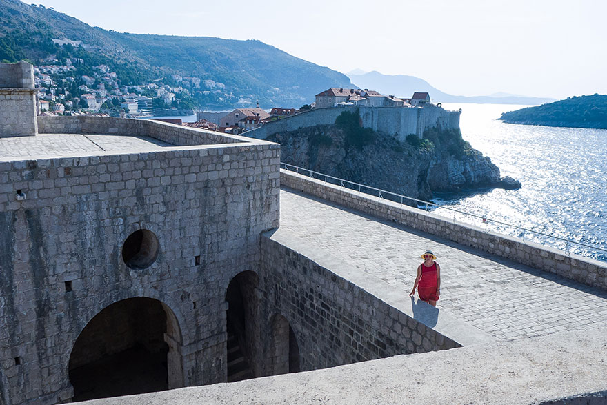 AD-Tracing-Game-Of-Thrones-Filming-Locations-Asta-Skujyte-Razmiene-Croatia-02
