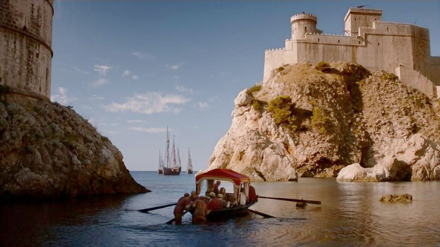 AD-Tracing-Game-Of-Thrones-Filming-Locations-Asta-Skujyte-Razmiene-Croatia-03