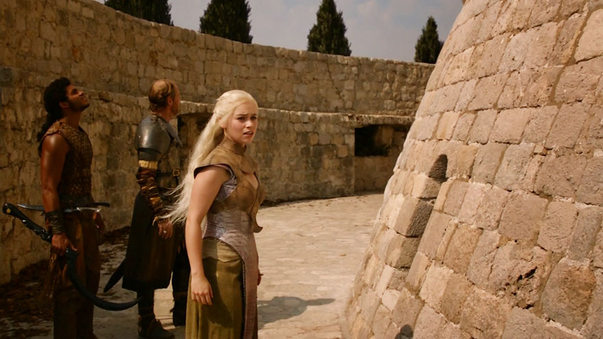 AD-Tracing-Game-Of-Thrones-Filming-Locations-Asta-Skujyte-Razmiene-Croatia-05