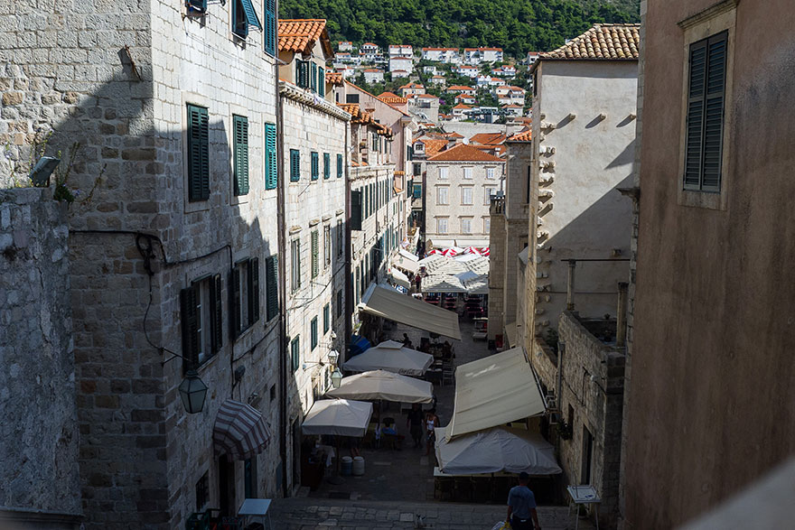 AD-Tracing-Game-Of-Thrones-Filming-Locations-Asta-Skujyte-Razmiene-Croatia-16
