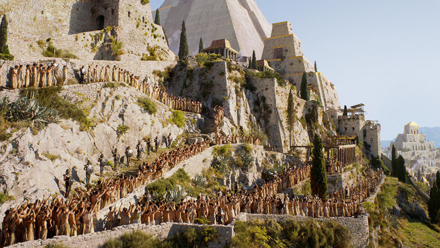 AD-Tracing-Game-Of-Thrones-Filming-Locations-Asta-Skujyte-Razmiene-Croatia-17