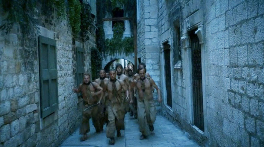 AD-Tracing-Game-Of-Thrones-Filming-Locations-Asta-Skujyte-Razmiene-Croatia-27