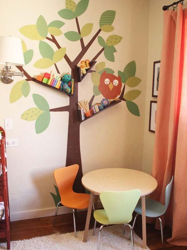 AD-Wall-Tree-Decorating-Ideas-03