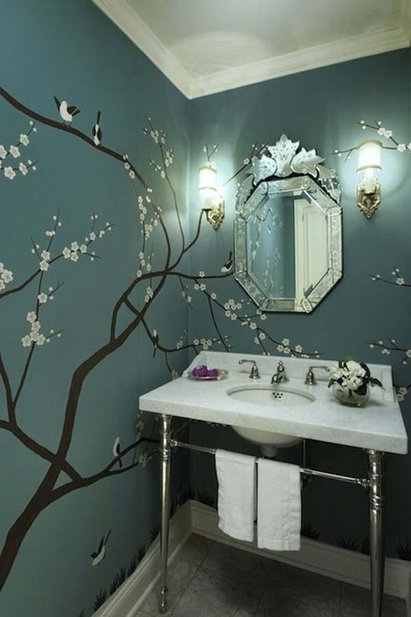 AD-Wall-Tree-Decorating-Ideas-04