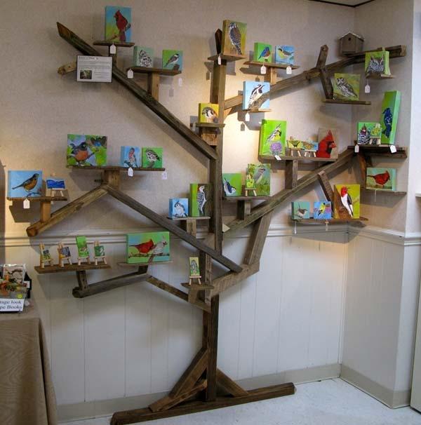AD-Wall-Tree-Decorating-Ideas-07