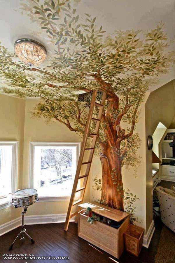 AD-Wall-Tree-Decorating-Ideas-08