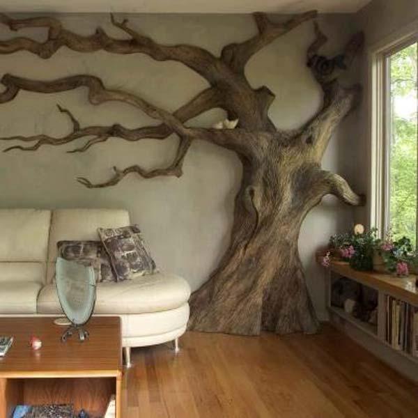 AD-Wall-Tree-Decorating-Ideas-10