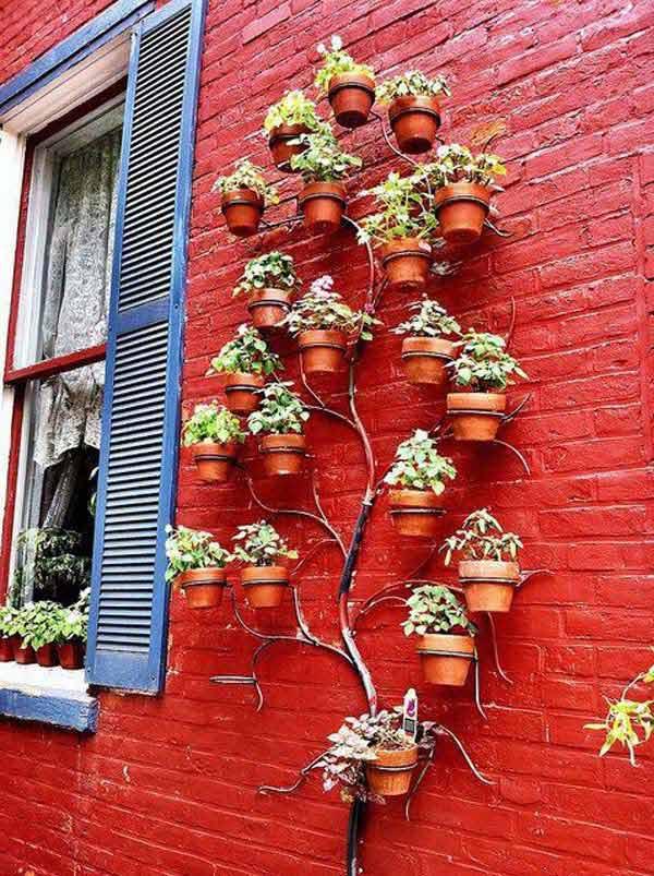 AD-Wall-Tree-Decorating-Ideas-11