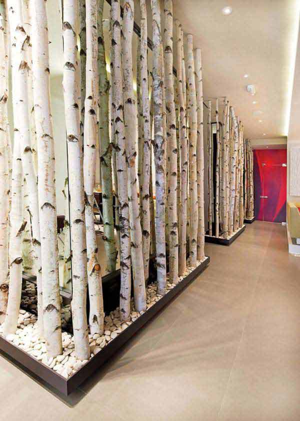 AD-Wall-Tree-Decorating-Ideas-12