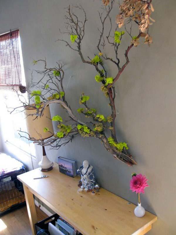 AD-Wall-Tree-Decorating-Ideas-20