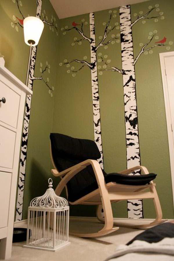 AD-Wall-Tree-Decorating-Ideas-23