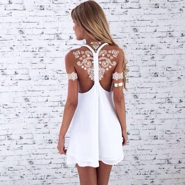 AD-White-Henna-Tattoo-Temporary-Women-Instagram-Trend-01