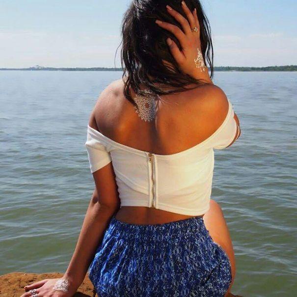 AD-White-Henna-Tattoo-Temporary-Women-Instagram-Trend-24