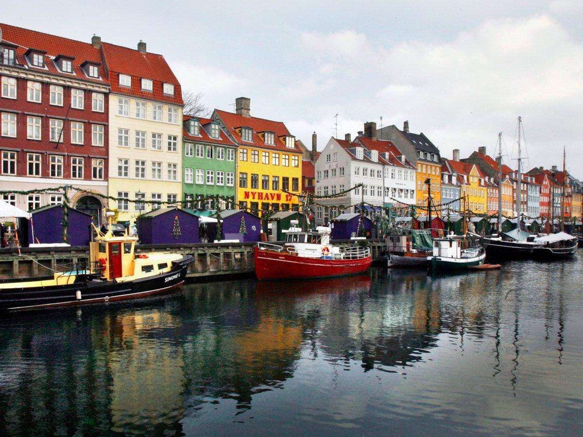 03-Denmark-AD