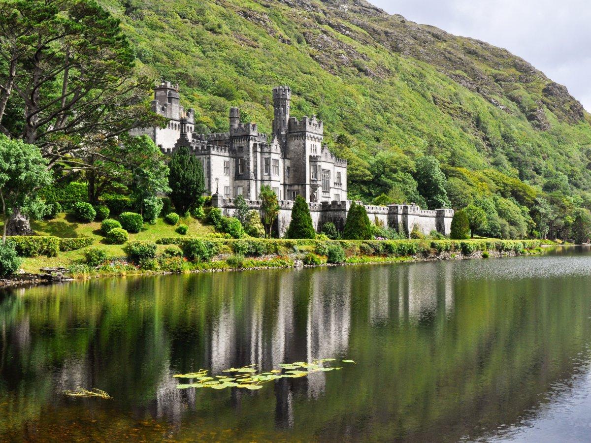 10-Ireland-AD