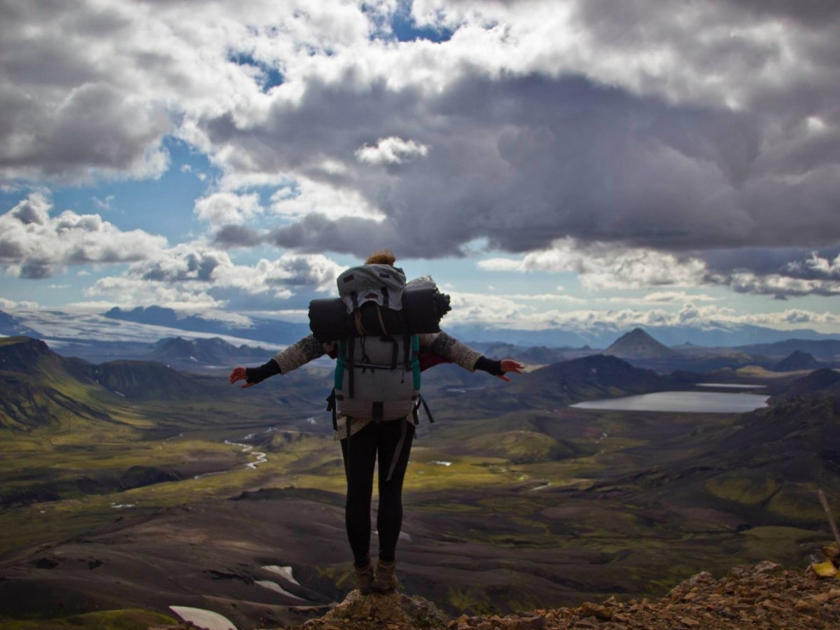 12-Iceland-AD