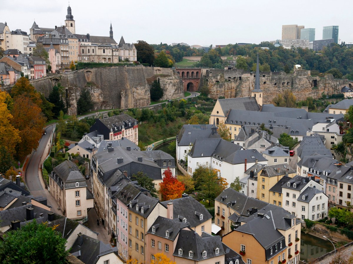 13-Luxembourg-AD
