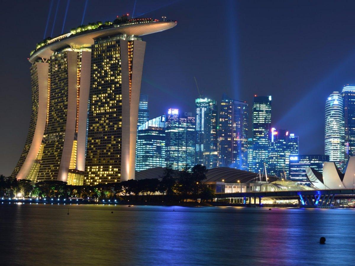 17-Singapore-AD