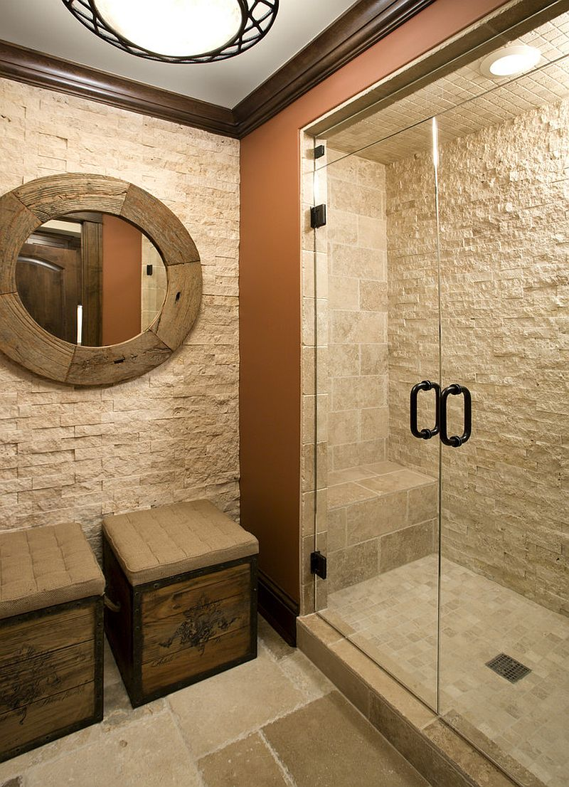 18-AD-Split-face-stone-in-the-shower-for-the-elegant-traditional-bathroom