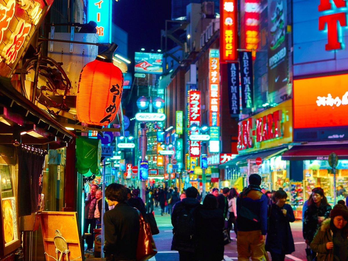 19-Japan-AD