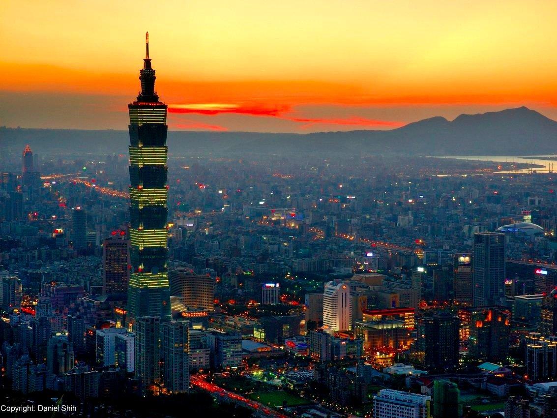 21-Taiwan-AD